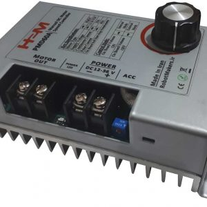 PMD60A 300x300 - PMD60A